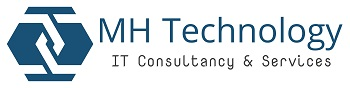 MH Technology Ltd.
